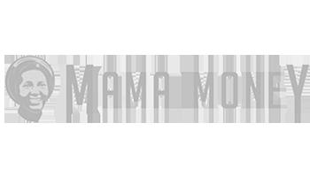 Mama Money